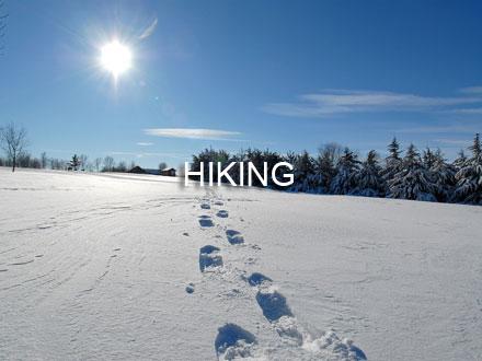 Hiking_Portfolio