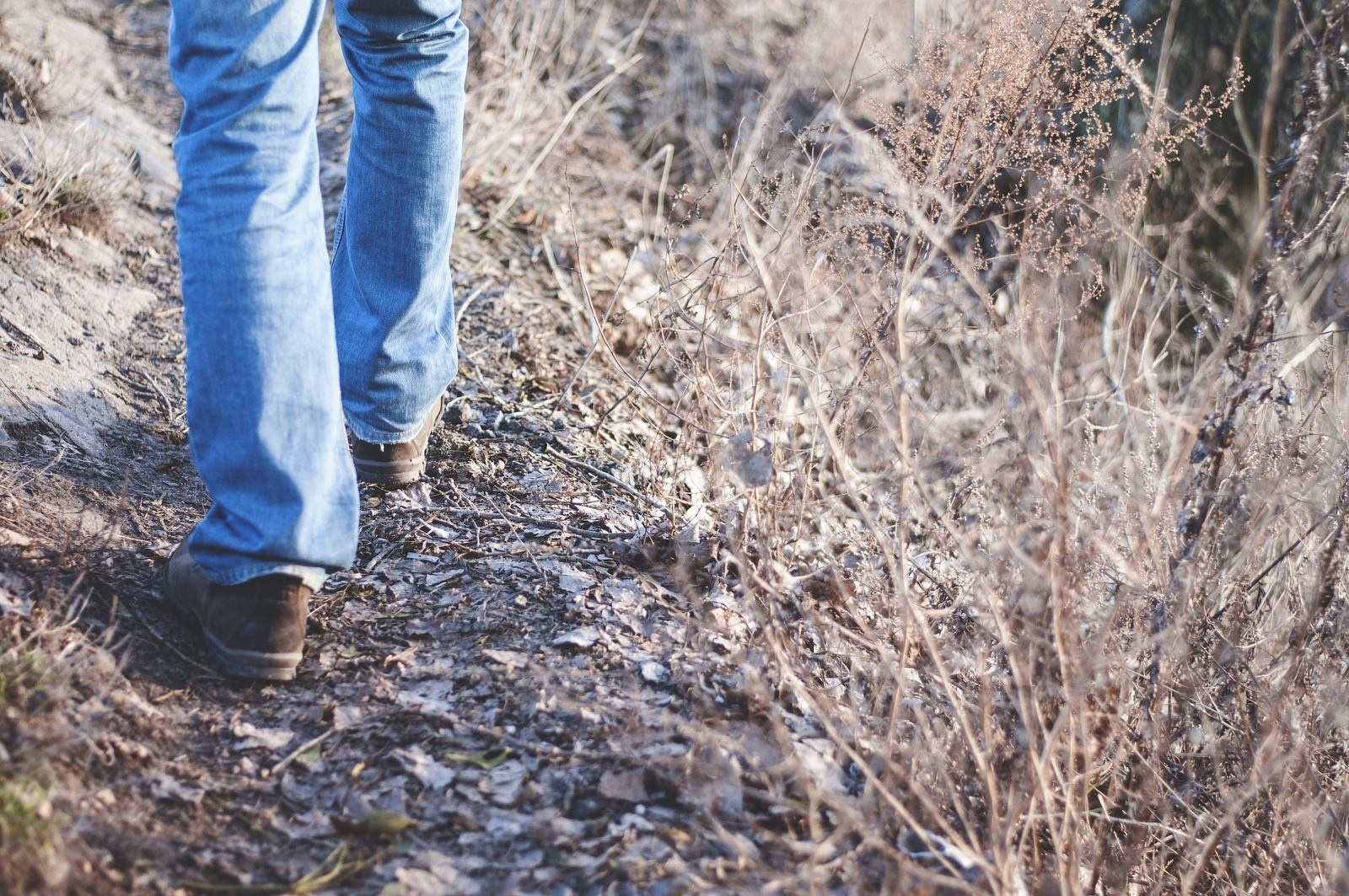 hiking-1149985_1920_wtwrr