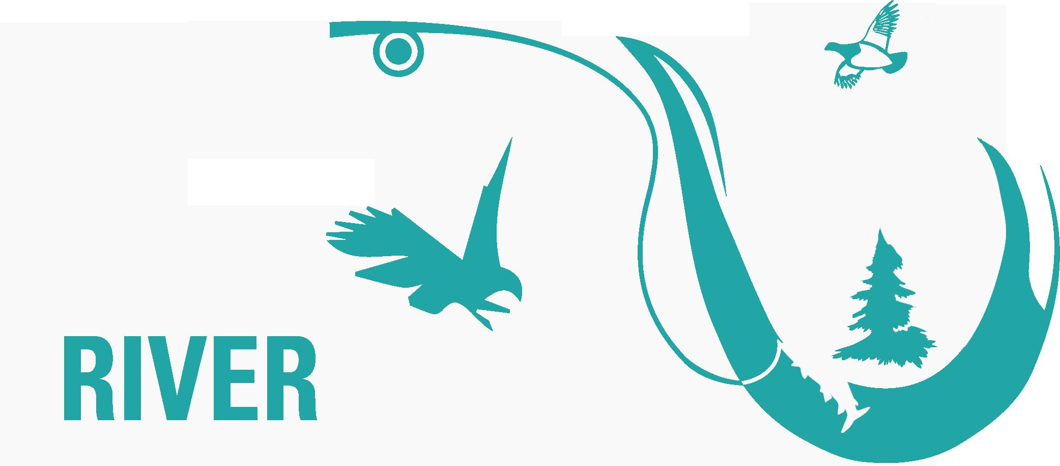 wherethewildriverruns.com